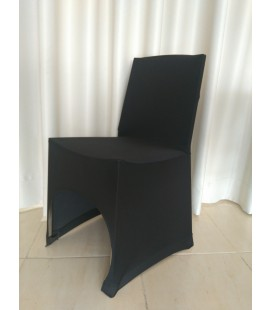 FUNDA SILLA SPANDEX IGOR CHAIR COVER