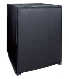 Minibar 40 Litros Puerta Convencional
