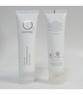GEL TUBO 60 ML OZONE