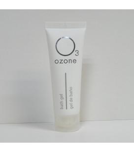 GEL TUBO 30 ML OZONE