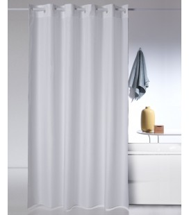 CORTINAS BAÑO MAGIC