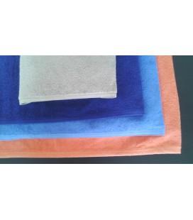 Toalla Piscina Azul Marino 450 gr/m2