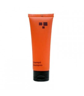 GEL BLACK ORANGE 30 ml