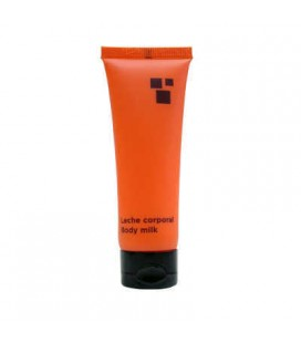 BODY BLACK ORANGE 30 ml