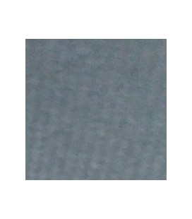 "SERVILLETA GRIS 100%ALG 50X50 CM (20""X20"")"