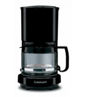 CAFETERA WCM04B